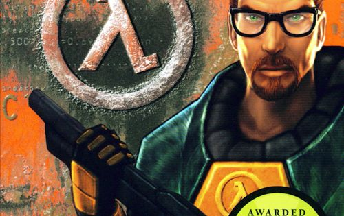 Https Www.steamgifts.com Giveaway Epica Half-life-3