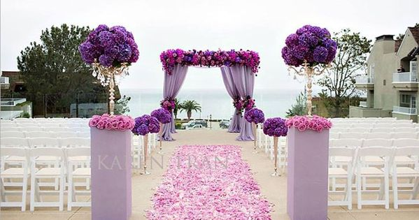 Wedding Ceremony Decorations Adelaide : Wedding decorations images of and ceremony