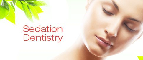 Sedation Dentistry Find A Sedation Dentist Near You Sedation Dentistry Sleep Dentistry Dentistry