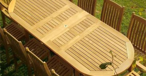 memorial day sale outdoor furniture