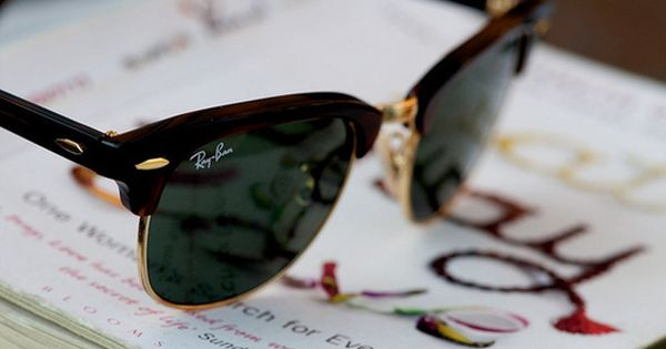 Ray Ban In Our Online Outlet Store