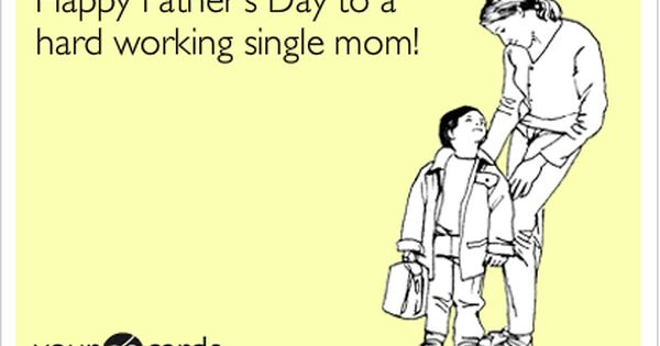 Hard Working Single Mom Quotes, Quotations &