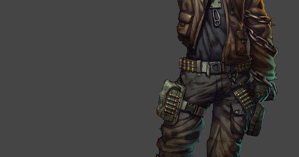 Stalker gunslinger скачать торрентом - 1