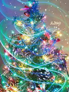Animated Glitter Angels Animations Sparkles Glitter Angels Animations Animated Images Gif Navidad Navidad Imagenes Navidenas