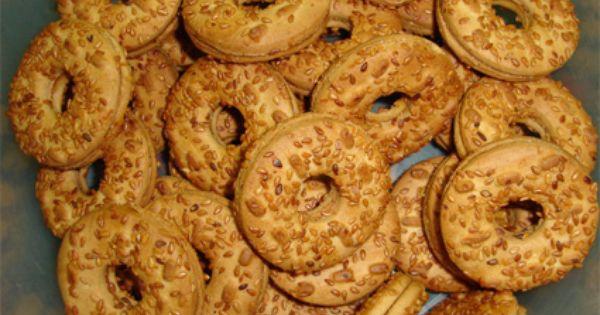 طريقة عمل بسكويت جوز الهند سهل وسريع خطوة بخطوة بالصور مدونة جبنا التايهة Food Recipes Biscuit Recipe