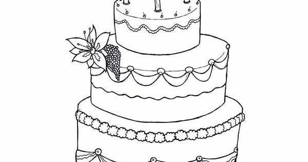 lesbian coloring pages - photo#7