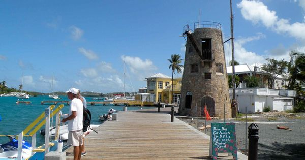 St. Croix Travel: What to Do, Best Resorts, Restaurants & Family Activities