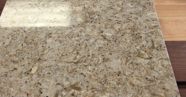 Cambria Berkeley Quartz Countertop For The Home