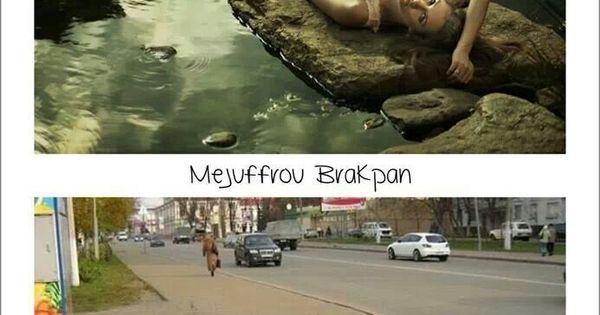 Brakpan girls   Random/funnies   Pinterest   South africa
