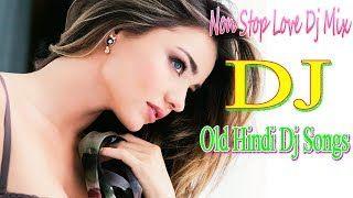 Free Download Hindi Dj Remix Nonstop Dance Mashup 2019 New Hindi Remix Mashup Song 2019 Bollywood Dj Nonstop Song Mp3 Dj Remix Dj Remix Music Remix Music