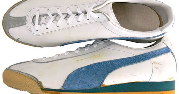 Puma Vintage · Fresh sneakers and
