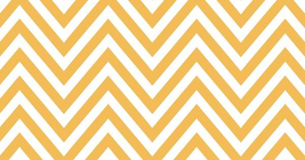 Every color of chevron pattern downloads @4 shared.com chevron download patterns