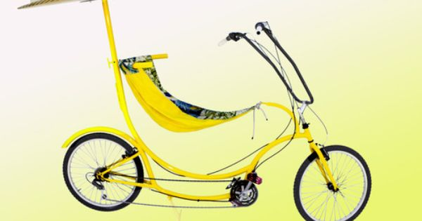 Re Pin This Http Www Cardosystems Com The Bananahama Bikes