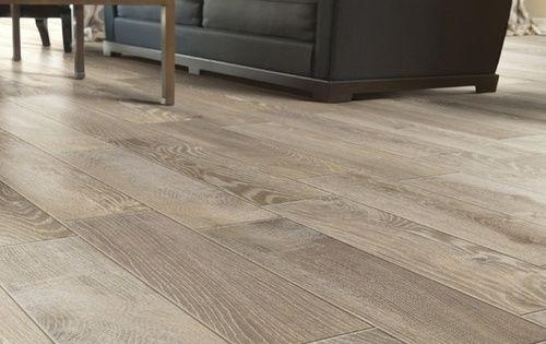 Porcelanato simil madera pisos buscar con google for Webs buscar piso
