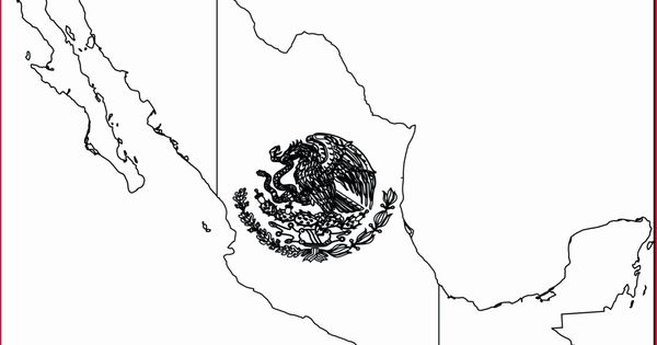 Panama Flag Coloring Page Flag Coloring Pages Summer Coloring Pages