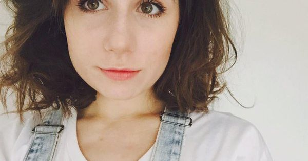 Hairstyles For Short Hair Dodie: Embedded Image Permalink