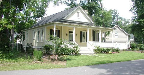 TNH-B-11B | Moser Design Group Cottage | Homes / Cabins ...