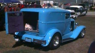 32 Chevy Sedan Delivery Hot Rods Cars Muscle Ford Classic Cars Hot Rod Trucks