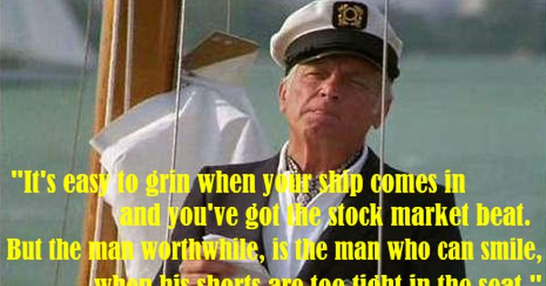 Pin By Gerald Baio On Funny Sports Movie Quotes Classic Movie Quotes Movie Quotes Funny