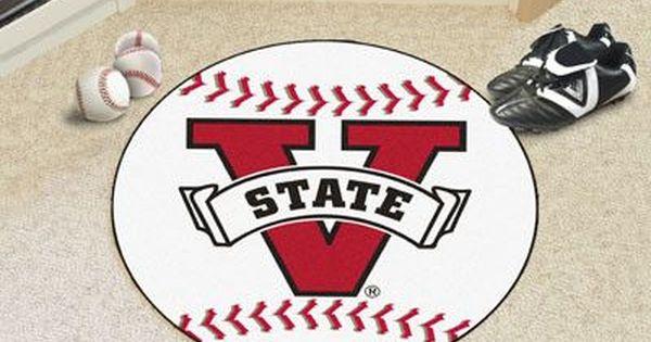Baseball Mat Valdosta State University Blazers Valdosta State Valdosta State University