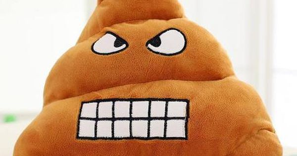 Buy The Best Emoji Pillows Online Shop Our Store Emoji