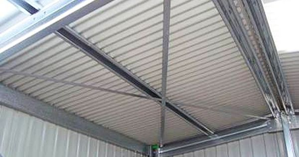 Cross Bracing Scaffolding Products Suppliers In Mumbai