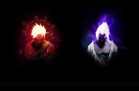 Live Wallpaper Naruto Sasuke 4k Youtube Best Naruto Wallpapers Naruto Wallpaper Naruto And Sasuke Wallpaper