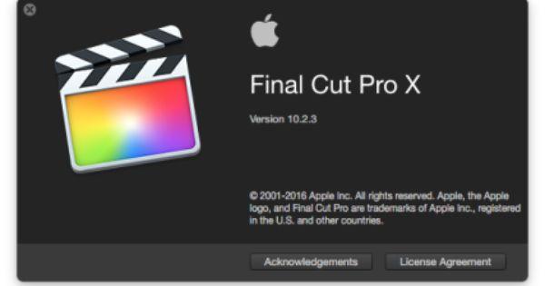 Pin On Video Editing