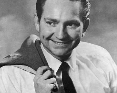 WILLIE NELSON AS A YOUNG MAN   Willie Nelson and his ...