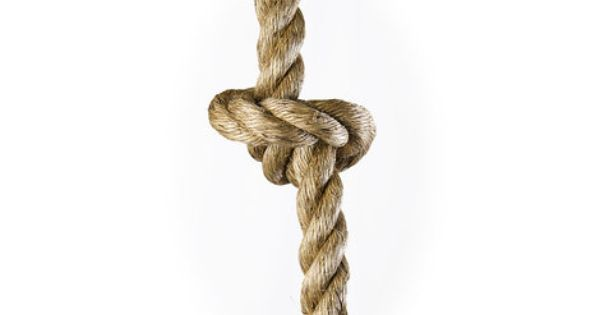 Rope 1 25 Pirate Per Foot How To Make Rope Rope Swing Set