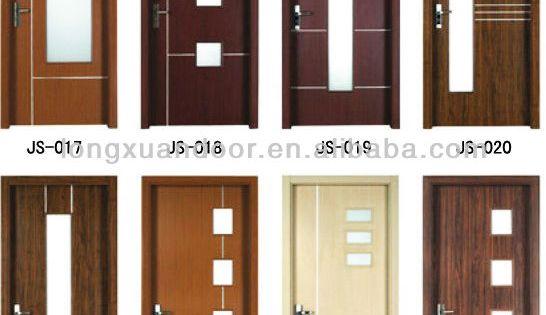 Pin By Alghawi On Cưax Door Design Modern Door Design Interior Main Door Design