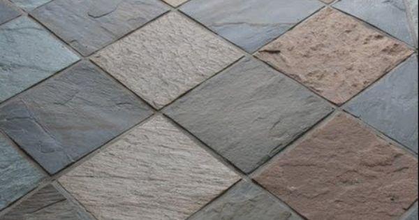 Slate Flooring Slate Flooring Animal Crossing Slate Flooring Advantages And Disadvantages