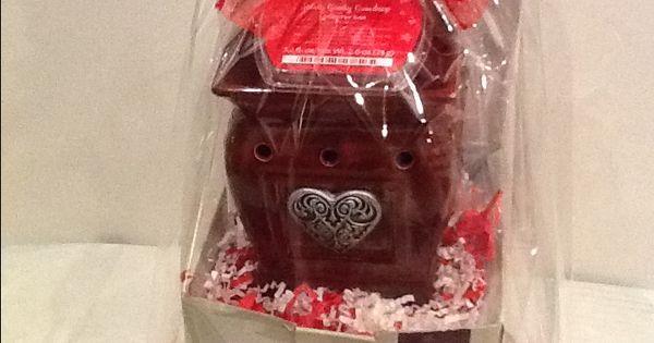 valentine gift sets for him uk