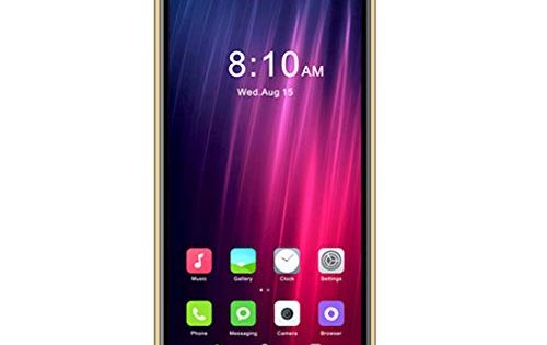 I Kall K8 New 5 45 Inch 4g Android Mobile 2gb Gold Ikall Https Www Amazon In Dp B07ngllbvv Ref Cm Sw R Pi Dp U X G0nicbbs Phone Android Phone Latest Phones