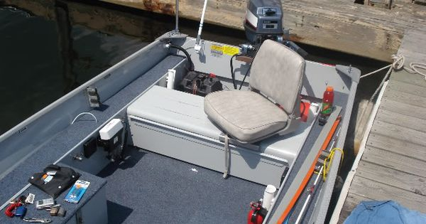 the official sea nymph forum for seanymph boat owners