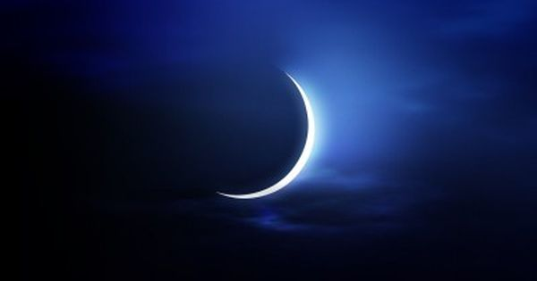 D8 B9 D8 A7 D8 Ac D9 84 20 D8 A3 D9 86 D8 A8 D8 A7 D8 A1 20 D8 B9 D9 86 20 D8 B9 D8 Af D9 85 20 D8 B1 D8 A4 D9 8a D8 A9 2 Moon Photos Ramadan Ramadan Mubarak