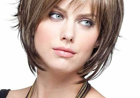 trendy hair styles for 2014 hairstyles march 26 2014 at in bob 3523