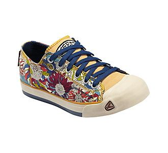 Keen shoes women