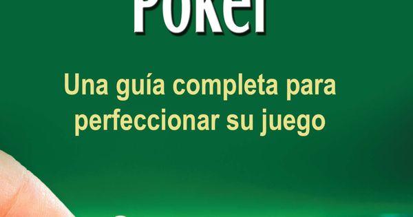 mental game of poker 2 pdf