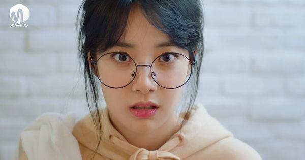 الحلقة 01 من المسلسل الكوري الدرامي أب على الورق Dads Drama Korea Legal