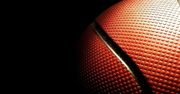 Attend A Professional Basketball Game Bucket List With Images Basketball Wallpaper Basketball Background Basketball Ball