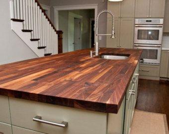 Butcher Block Countertops Kitchen Remodel Countertops Outdoor Kitchen Countertops Kitchen Countertops