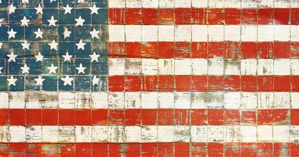 flag day race falmouth ma