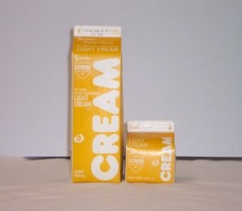 How Long Does Cream Last Shelf Life Storage Expiration Heavy Cream Substitute Sour Cream Substitute Cream