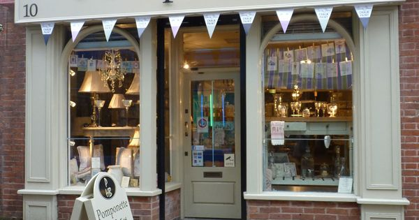 Beautiful Home Interiors Shop In Leicestershire Pomponette Stylish Decor