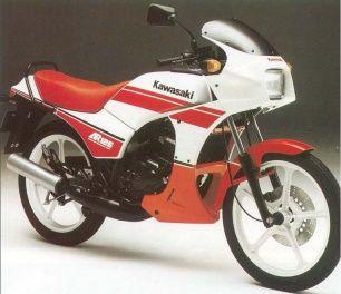 Kawasaki Ar50 Models Overview In 2020 Kawasaki Bikes Kawasaki Motorcycles Kawasaki