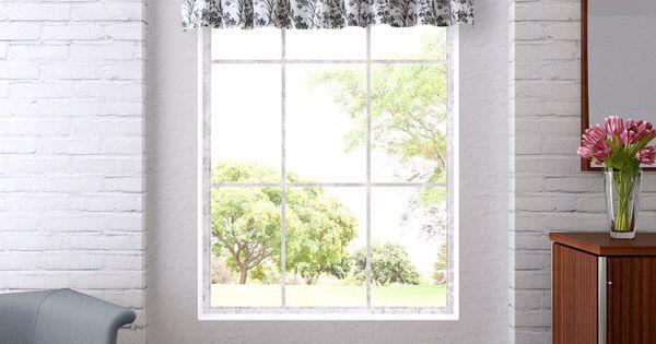 Laura ashley amberley curtains-7365