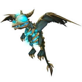 World Of Warcraft Pets Google Search Warcraft Pets World Of