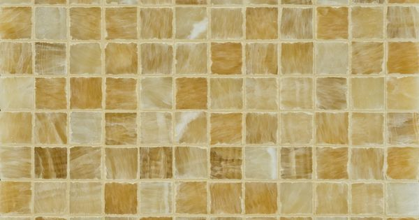 Ann Sacks Glass Tile Backsplash Minimalist Extraordinary Design Review