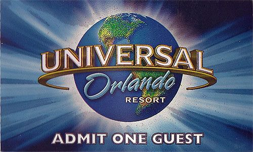 Is The Universal Studios Park To Park Ticket Right For You The Official Ticket Center Universal Orlando Universal Studio Orlando Tickets Universal Islands Of Adventure